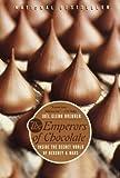 The Emperors of Chocolate, Joel Glenn Brenner, 0613363310
