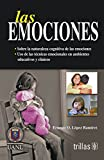 img - for Las emociones/ Emotions (Spanish Edition) book / textbook / text book