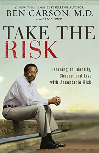 Take the risk learning to identify choose and live with take the risk learning to identify choose and live with acceptable risk by fandeluxe Gallery