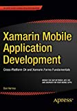 top Xamarin%20Mobile%20Application