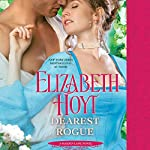 Dearest Rogue | Elizabeth Hoyt