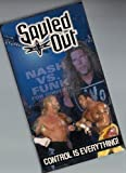 WCW: Souled Out 2000 [VHS]