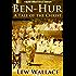 Ben-Hur (Classic Illustrated Edition)