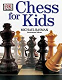 Chesses For Kids - Best Reviews Guide