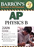 Barron's AP Physics B, Jonathan S. Wolf, 0764137069