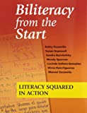 Biliteracy from the Start, Kathy Escamilla and Manuel Escamilla, 1934000132