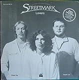 Streetmark - Lovers - Sky Records - sky SSS 104