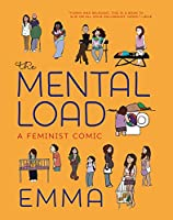 The Mental Load: A Feminist Comic