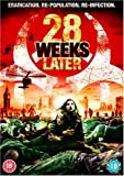 28 Weeks Later [DVD] [2007]