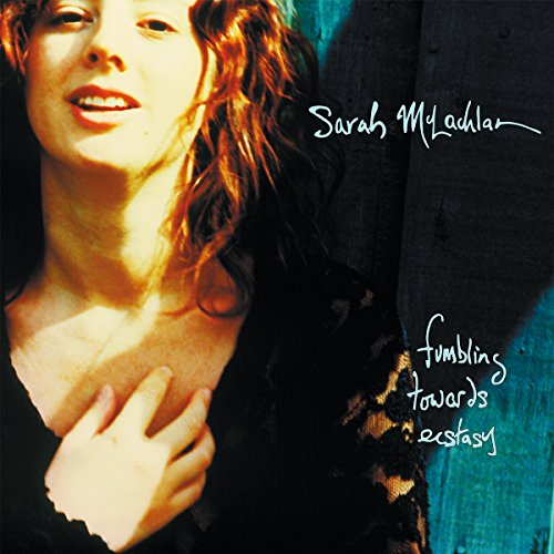 Sarah McLachlan - So Fresh Songs For Christmas 2011 - Zortam Music