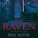 The Raven: Coffey & Hill, Book 2 | Mike Nappa
