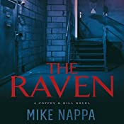 The Raven: Coffey & Hill, Book 2 | Mike Nappa