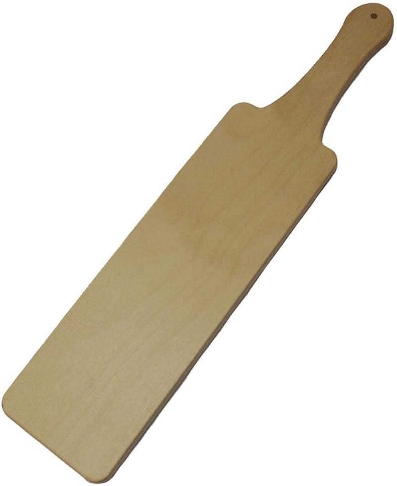 spanking mit birke