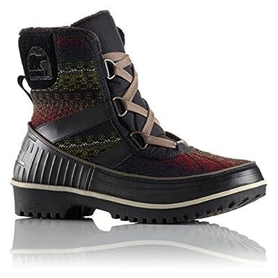 Sorel Womens Tivoli II Winter Boot