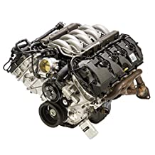 Ford Racing (M-6007-M50S) Coyote Crate Engine