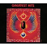 : Greatest Hits: Journey