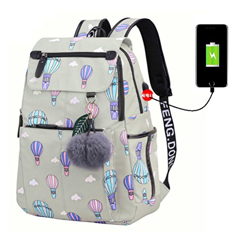 fb1fcf066ea8 Kalakk Arrival Student Bags For Teenager Boys Girls Multi Function Laptop