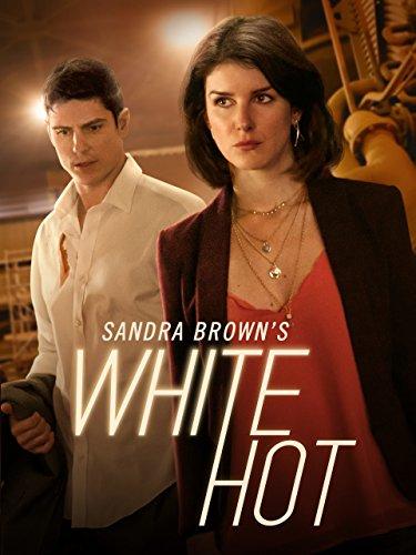 Sandra Brown's White Hot ()