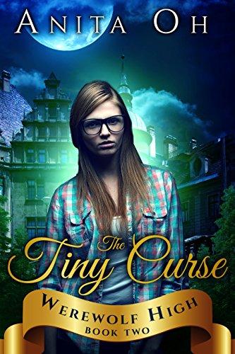 }TOP} The Tiny Curse (Werewolf High Book 2). POWER Health Nazione rankings adapta Follow