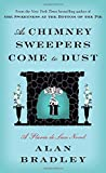 download ebook as chimney sweepers come to dust: a flavia de luce novel pdf epub