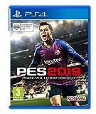 Konami Soccer Games