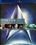 Star Trek VIII - Primo contatto