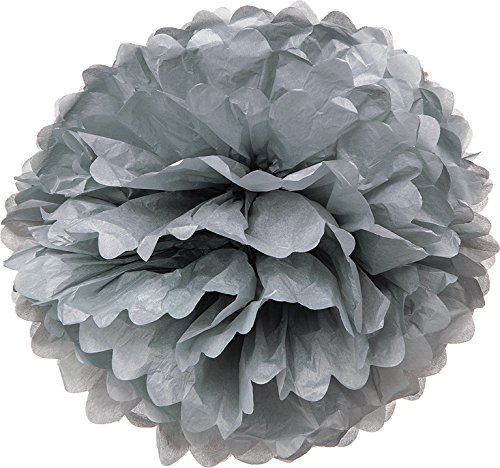 tissue-paper-pom-pom-20-inch-gold-for-baby-showers-nurseries-and-parties-hanging-paper-flower-decora