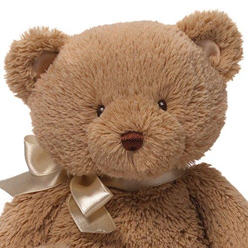 The 8 best gund teddy bears for babies