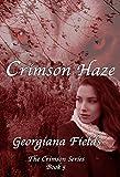 Crimson Haze (The Crimson Series Book 5)