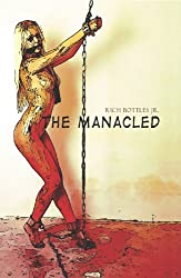 The Manacled