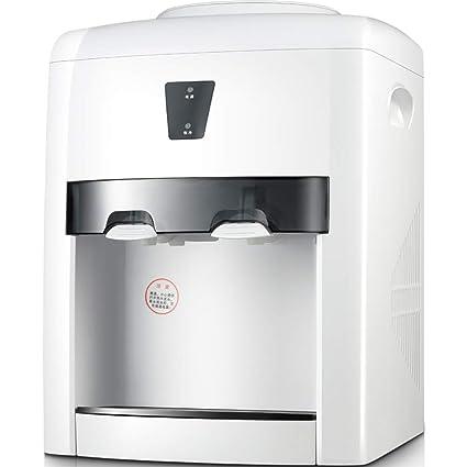 H&RB 3-5 Gallon Eléctrico Refrigerador De Agua Dispensador Contador Superior-Oferta De Agua