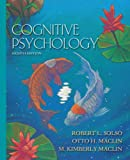 Cognitive Psychology (8th Edition)