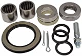 KING PIN REPAIR KIT 04431-20052-71