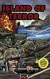 Island of Terror, Larry Hama, 1846030552