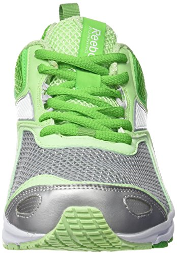Donna Multicolore 5 multicolore Sneaker Triplehall 0 Reebok BAqfwf
