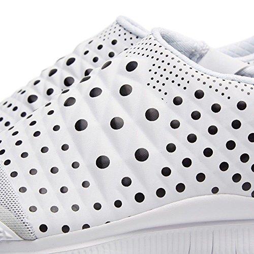Nike sweat avec capuchon homme sw fleece fz hoody gris