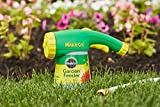 Miracle-Gro Garden Feeder with 1-Pound Miracle-Gro