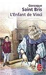 L'Enfant de Vinci par Saint Bris
