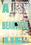 Free eBook - A Beautiful Lie