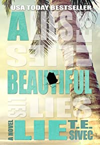 A Beautiful Lie by Tara Sivec ebook deal