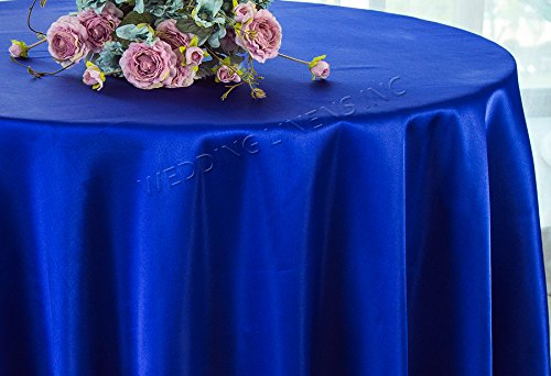 Wedding Linens Inc. 120
