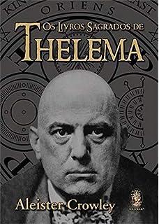 O Livro De Thoth Aleister Crowley Pdf
