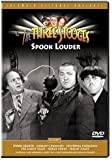 The Three Stooges - Spook Louder