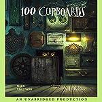 100 Cupboards  | N. D. Wilson