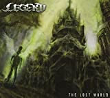Lost World by LEGEND (2011-01-01?