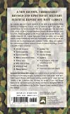 U.S. Army Survival Handbook, Revised