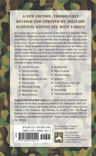 US-Army-Survival-Handbook-Revised