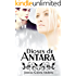 Dioses de Antara