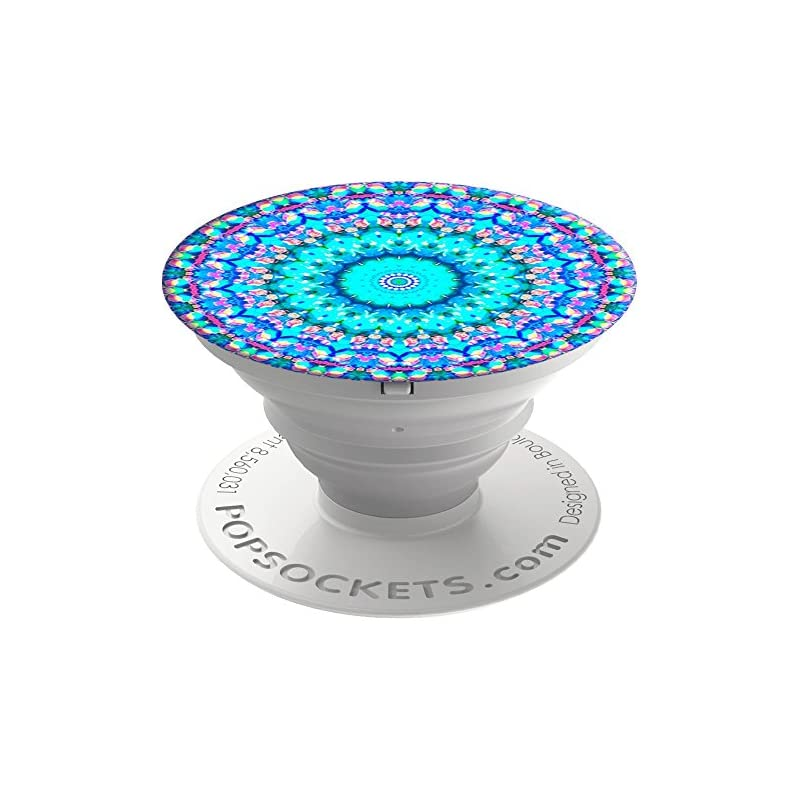 popsockets-collapsible-grip-stand-10