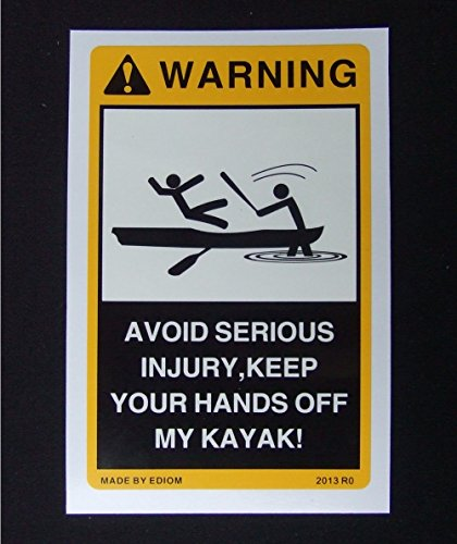 2pcs-hobie-kayak-decals-warning-for-your-kayak-ocean-fishing-canoe-inflatable-hobie-ediom